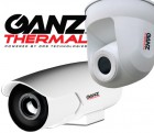 GANZ Thermal